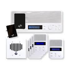 Alarms installation Johannesburg
