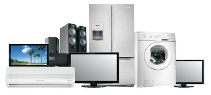 AppliancesRepairs Johannesburg