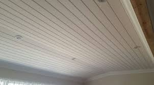 Ceiling Repair Johannesburg