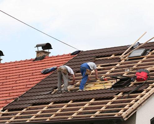 Roof Repairs Johannesburg 073 277 3618 Roof Leak Repair