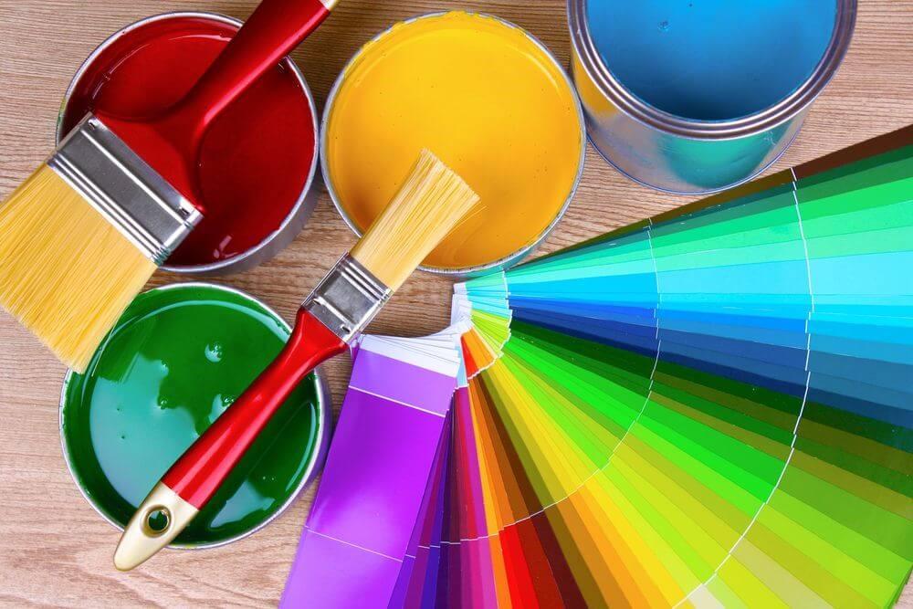 Painter Contractor